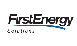 First Energy Solutions