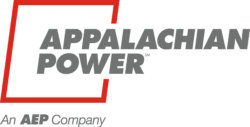 Appalachian Power