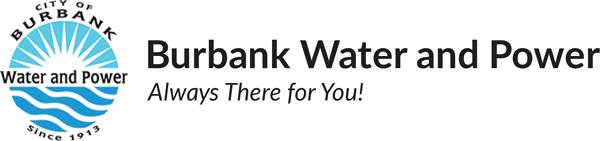 Burbank Water & Power