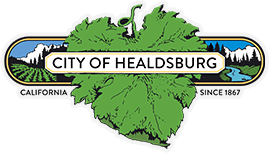 CITY OF HEALDSBURG – Healdsburg Municipal Electric Department