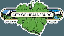 CITY OF HEALDSBURG – Healdsburg Municipal Electric Department