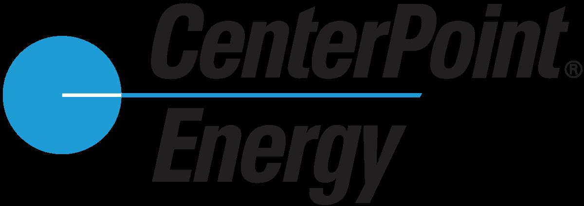 CenterPointEnergy