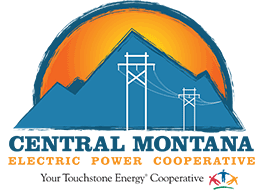 Central Montana Electric Power Cooperative