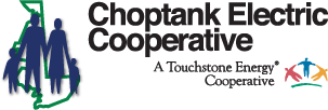 Choptank Electric