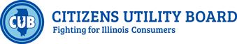 Citizens Utilities Board