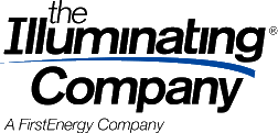 Cleveland Electric Illuminating Company