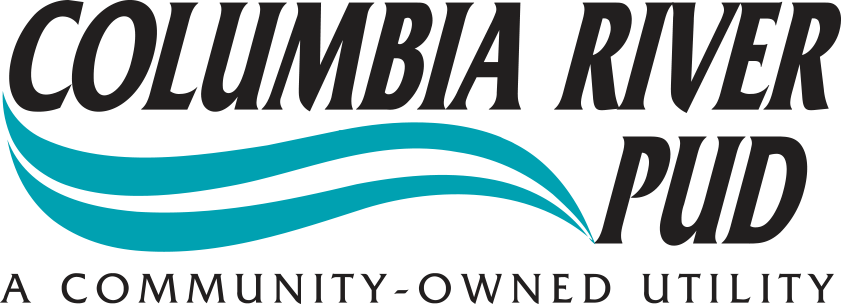 Columbia River Public Utility District