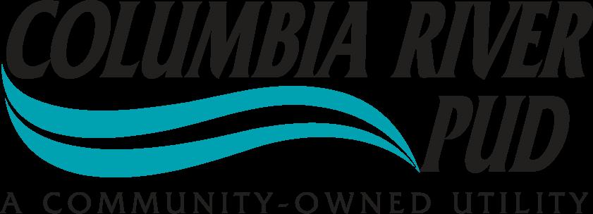 Columbia River Public Utility District
