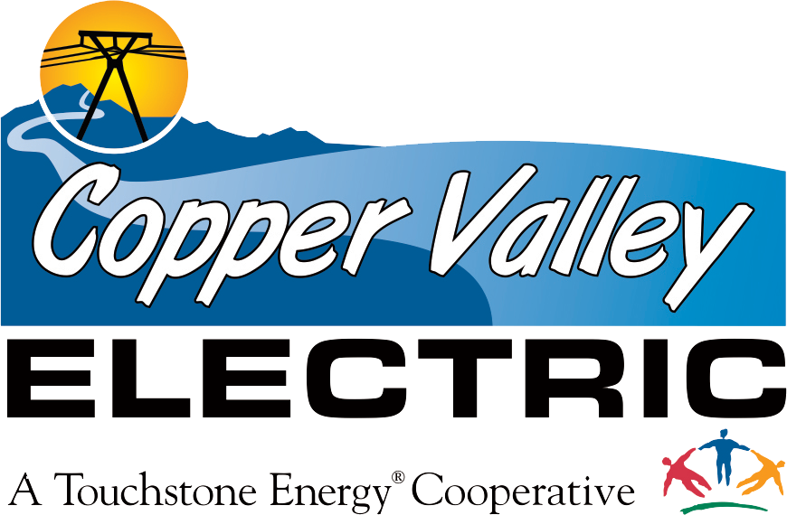 Copper Valley Electric Association