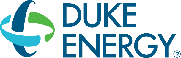 DUKE ENERGY – Progress Energy Florida