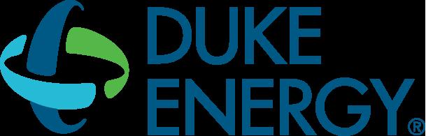 DUKE ENERGY – Progress Energy Florida