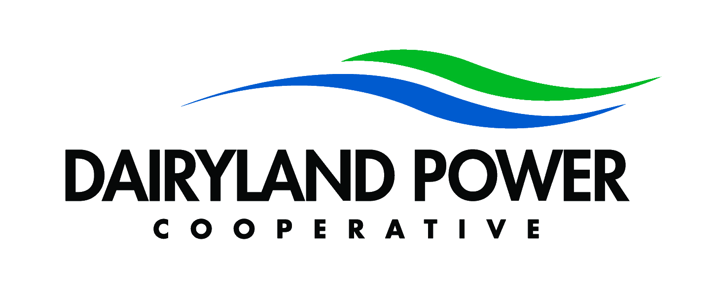 Dairyland Power Coop