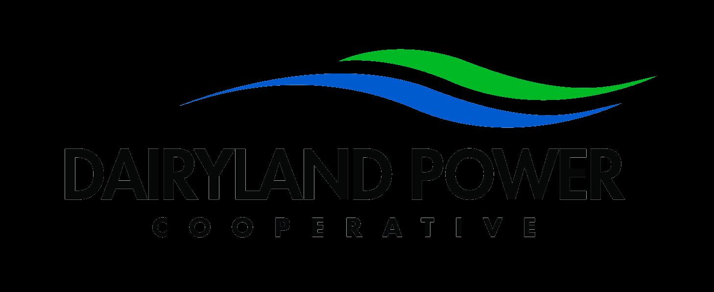 Dairyland Power Coop