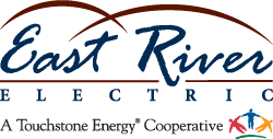 East River Electric Power Co-op