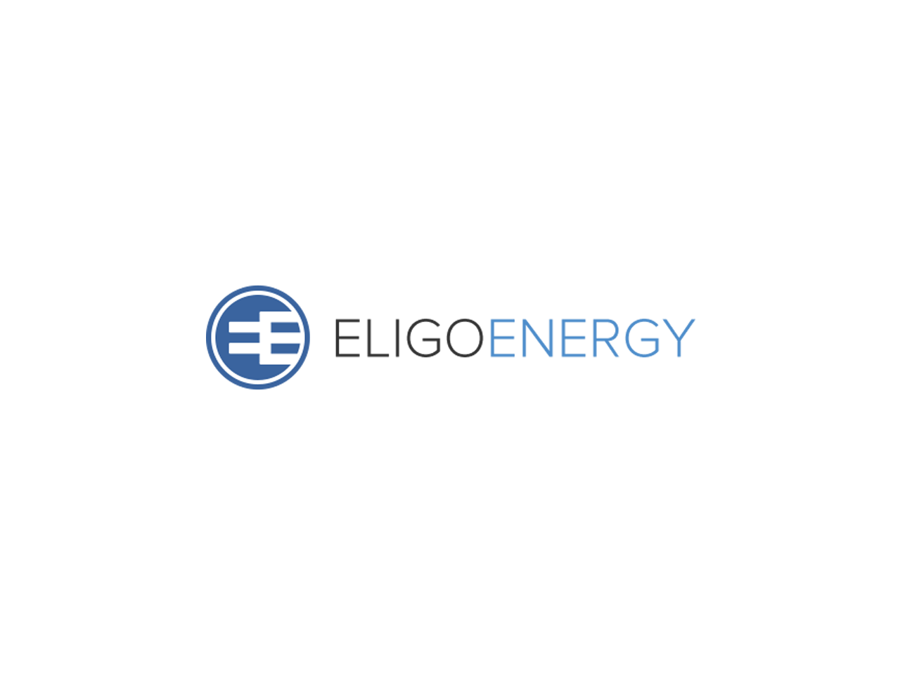 Eligo-Energy