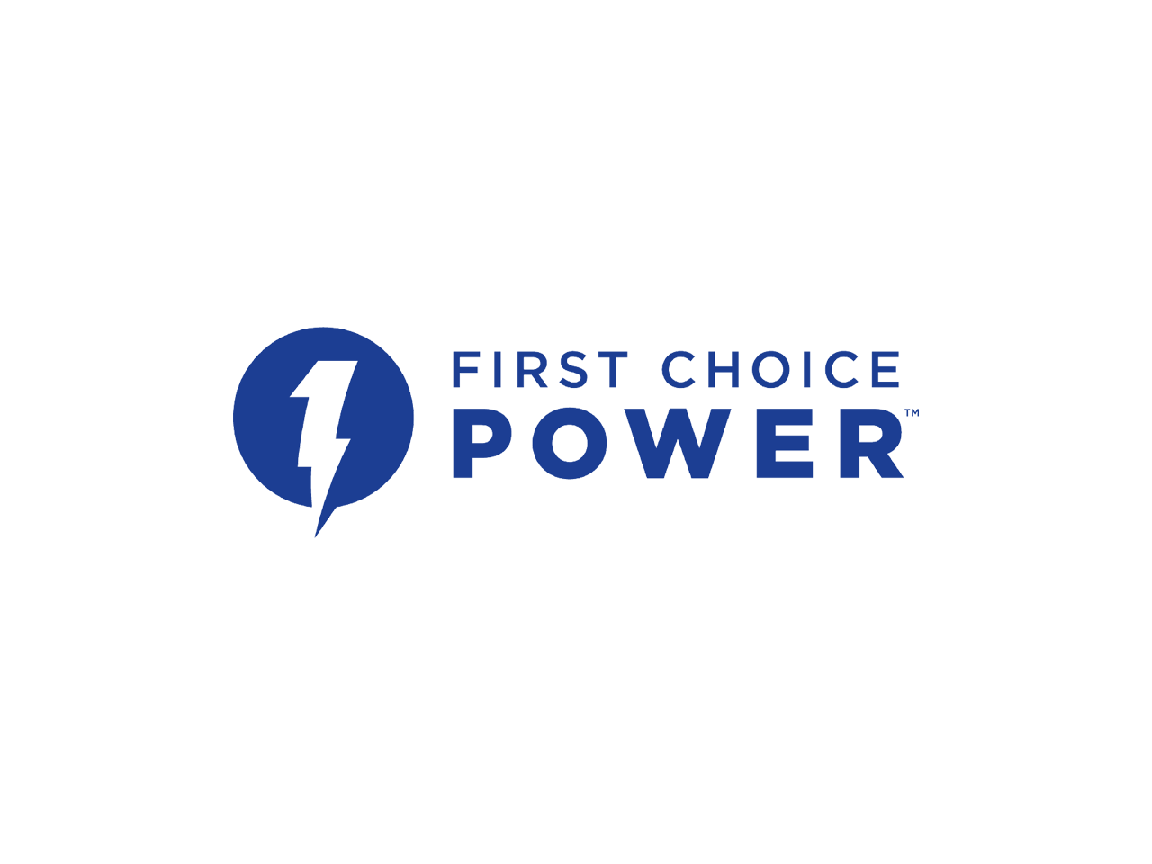 First-Choice-Power