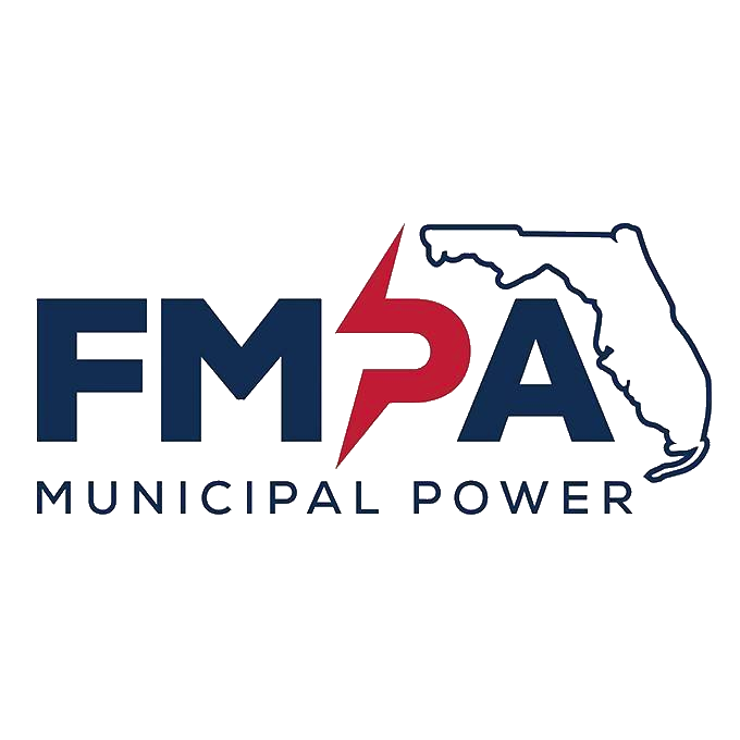 Florida Municipal Power Agency