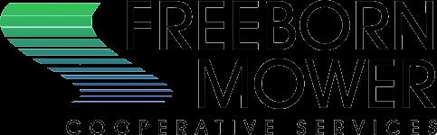 Freeborn-Mower Co-op Services
