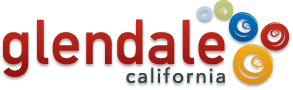 Glendale Public Service Department