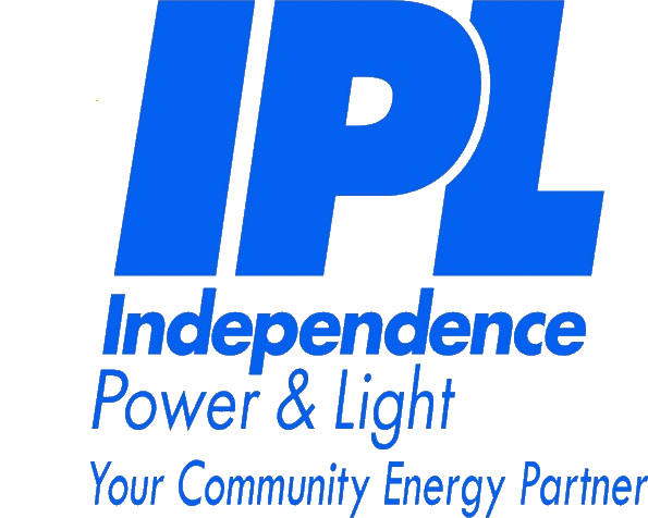 Independence Power and Light