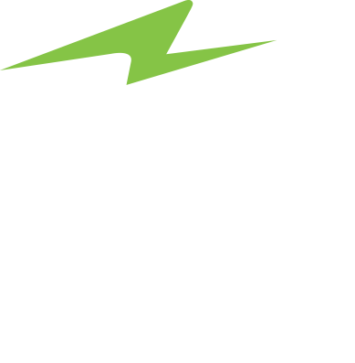 Indianapolis Power & Light