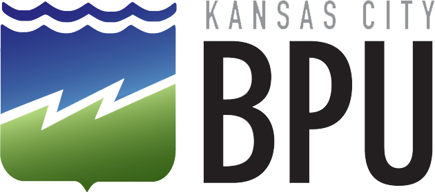 Kansas City Board of Public Utilities