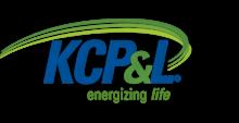 Kansas City Power & Light