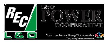 L&O Power Co-op
