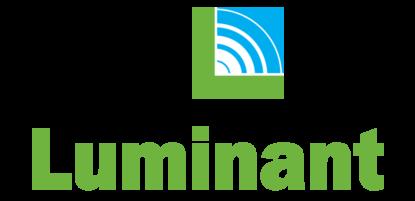 LUMINANT