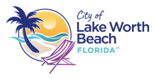 Lake Worth Utilities