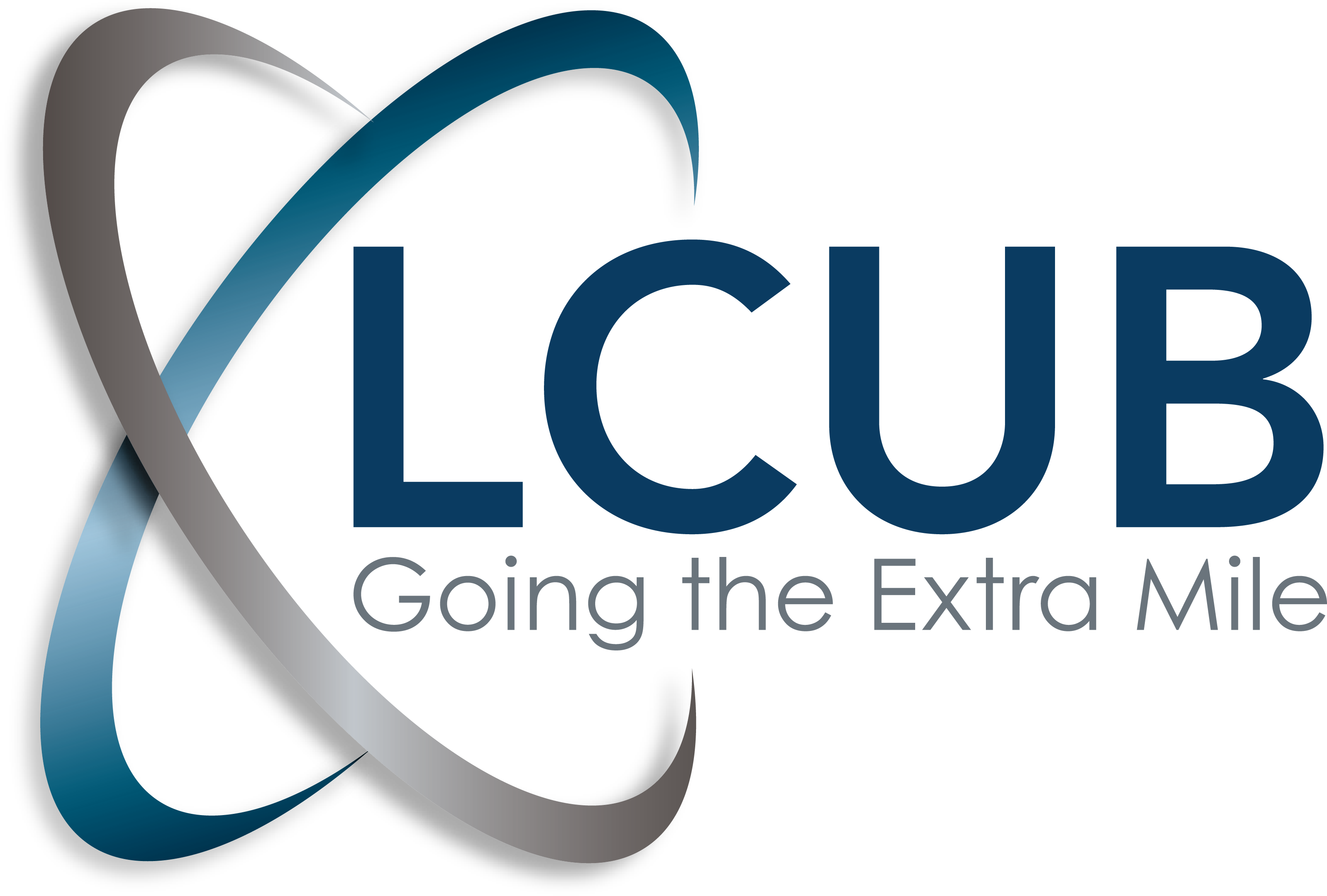 Lenoir City Utilities Board