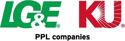 Louisville Gas & Electric