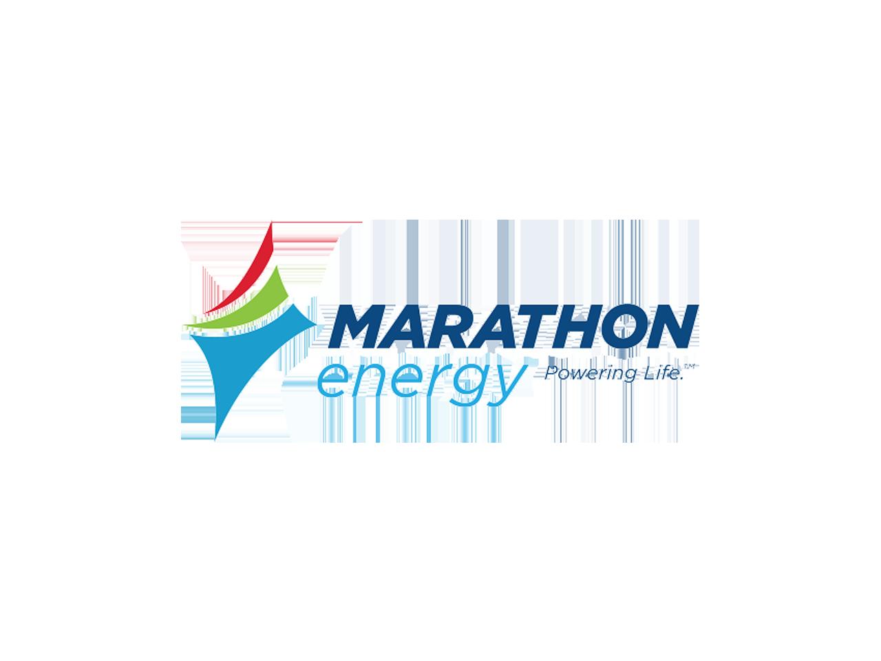 Marathon-Energy