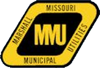 Marshall Municipal Utilities
