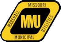 Marshall Municipal Utilities