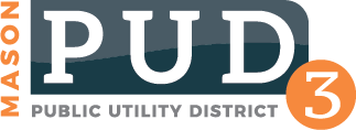 Mason County Public Utility District 3