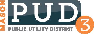 Mason County Public Utility District 3