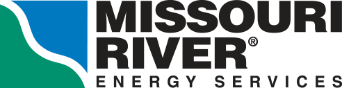 Missouri River Energy