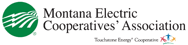 Montana Electric Cooperatives' Association