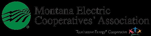 Montana Electric Cooperatives' Association