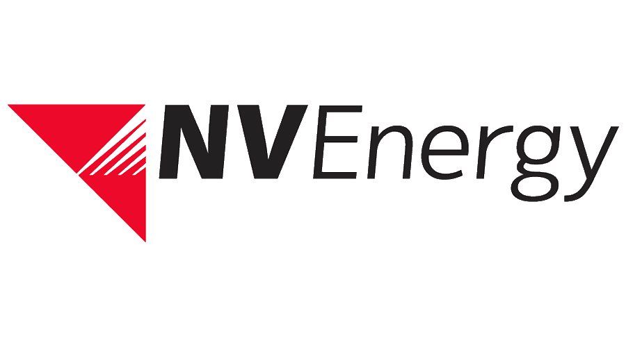 NV ENERGY – Sierra-Pacific Power