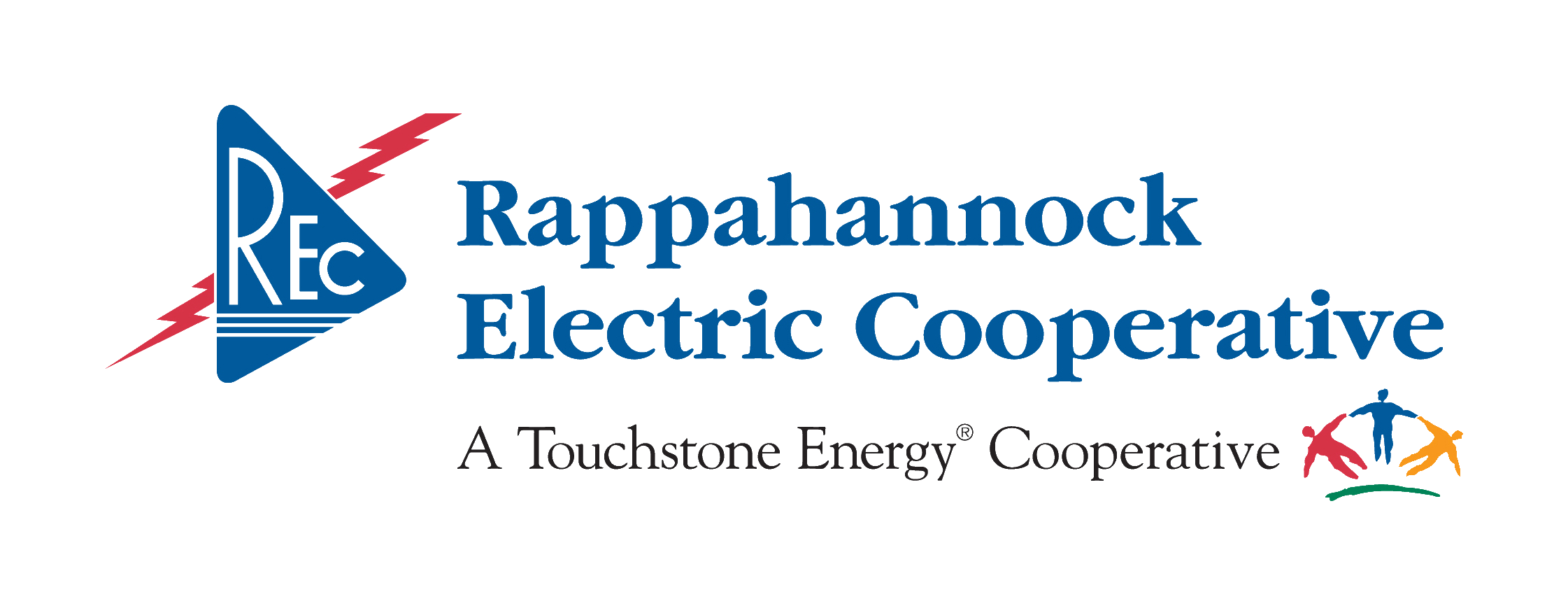 Rapahannock Electric Cooperative