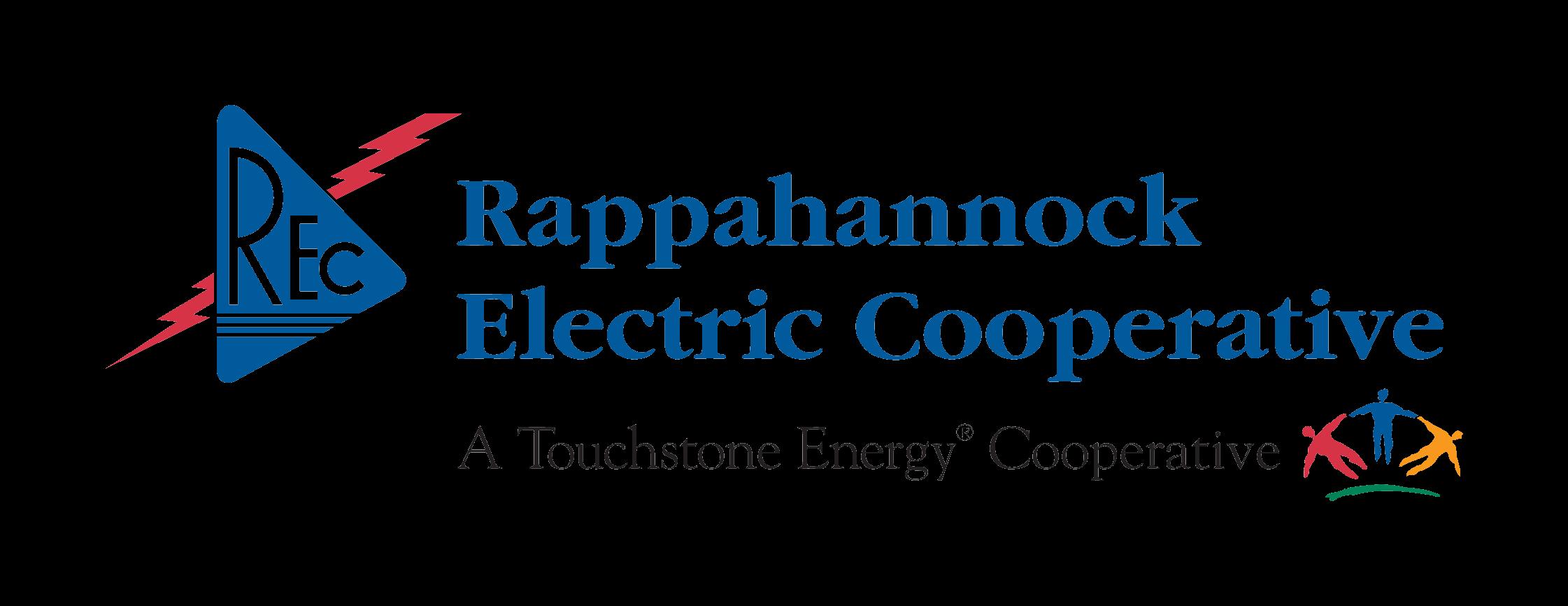 Rapahannock Electric Cooperative