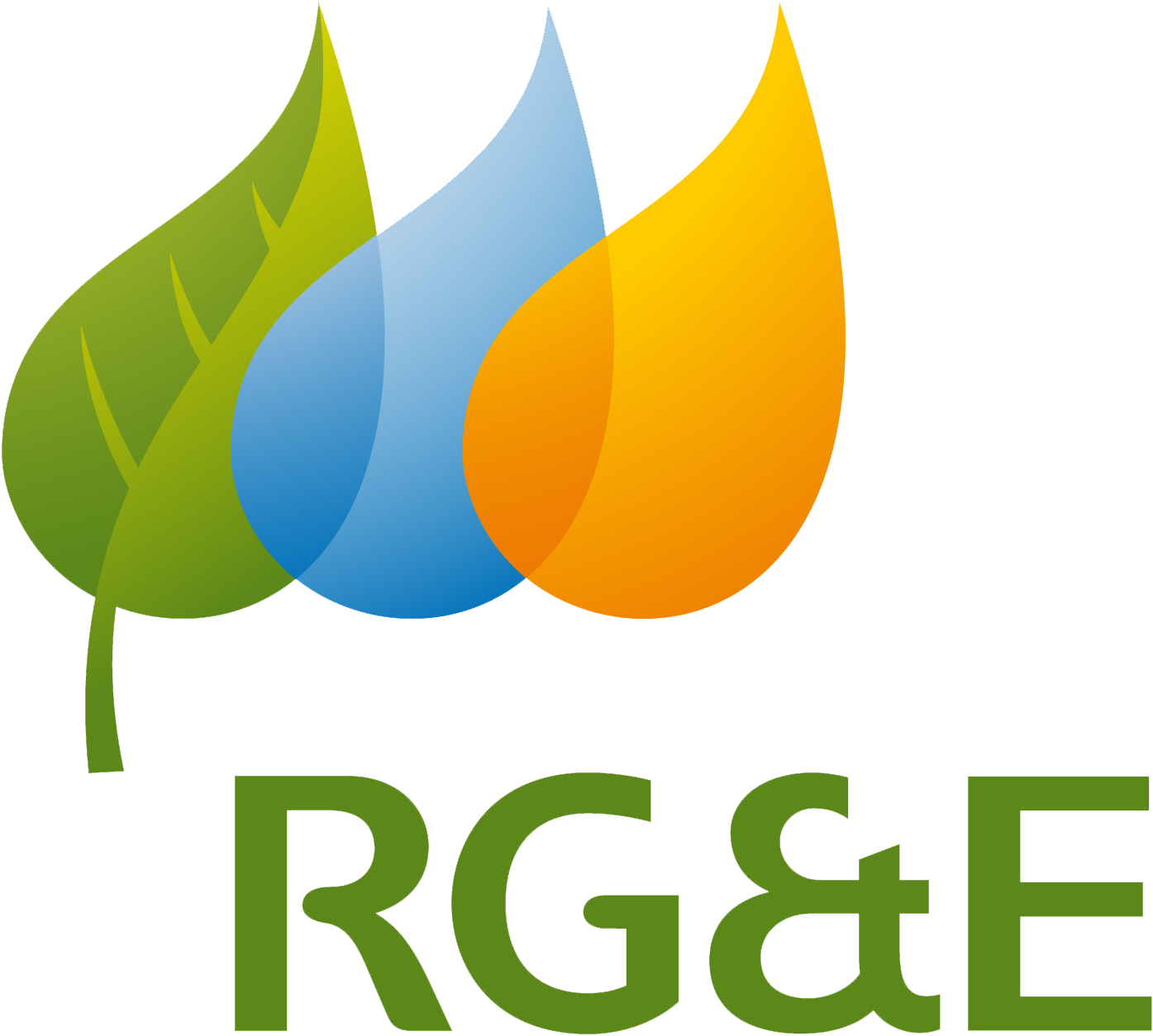 Rochester Gas & Electric