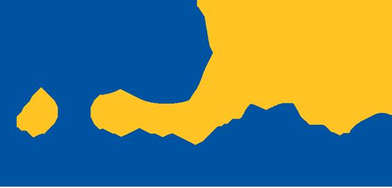 Rochester Public Utilities Commission