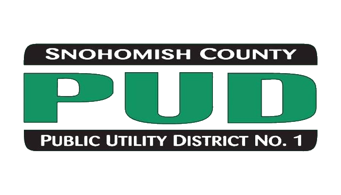 Snohomish County Public Utility District (PUD)
