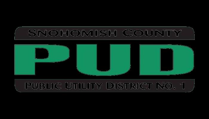Snohomish County Public Utility District (PUD)