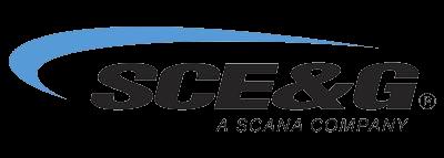 South Carolina Electric & Gas Company