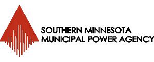 Southern Minnesota Municipal Power Agency