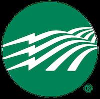 Southwest Mississippi Electric Power Association